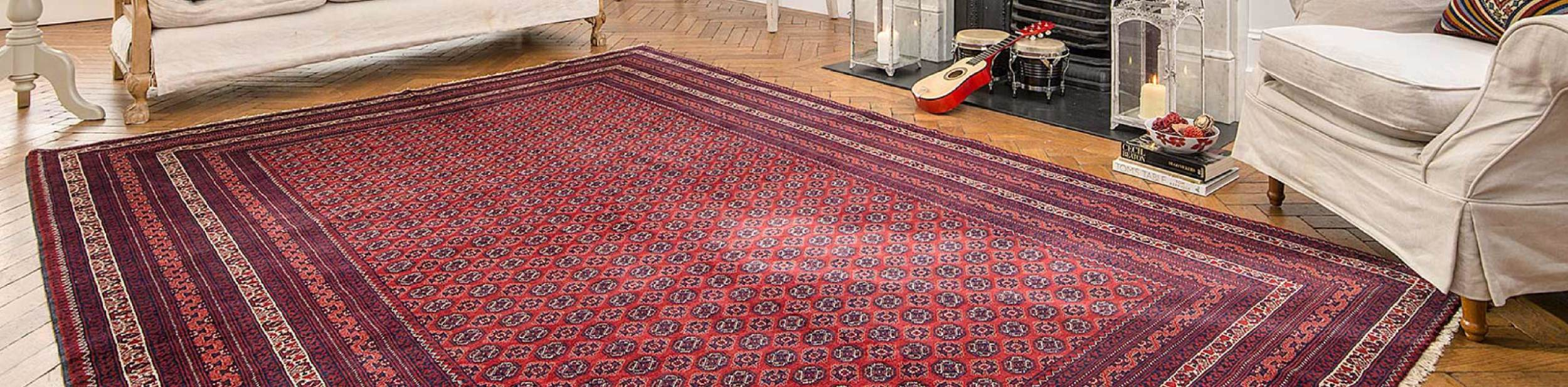 Oriental Rug Cleaning Techniques Carpet Vidalondon